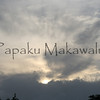 Kukunaokala<br /> (c) Kalei Nuuhiwa