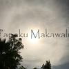 Luakalai<br /> (c) Kalei Nuuhiwa