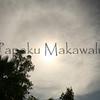 Lua Kalai.Panaewa<br /> (c) Kalei Nuuhiwa