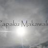 Luahoano.Kahoolawe<br /> (c) Kalei Nuuhiwa