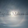 Kanehalolewaluna<br /> (c) Kalei Nuuhiwa