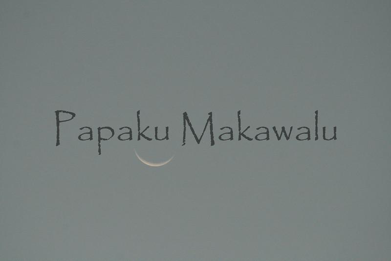 Kukahi.2.16.2010<br /> (c) 2010 Kalei Nuuhiwa