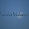 Laaukulua Setting<br /> (c) Kalei Nuuhiwa