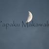 Kukolu<br /> (c) Kalei Nuuhiwa 2011