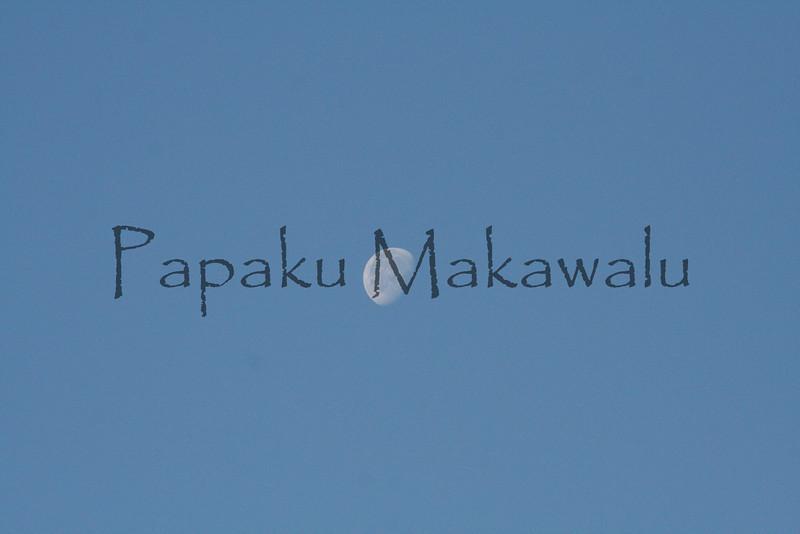 Laaupau.Kaupo<br /> (c) Kalei Nuuhiwa