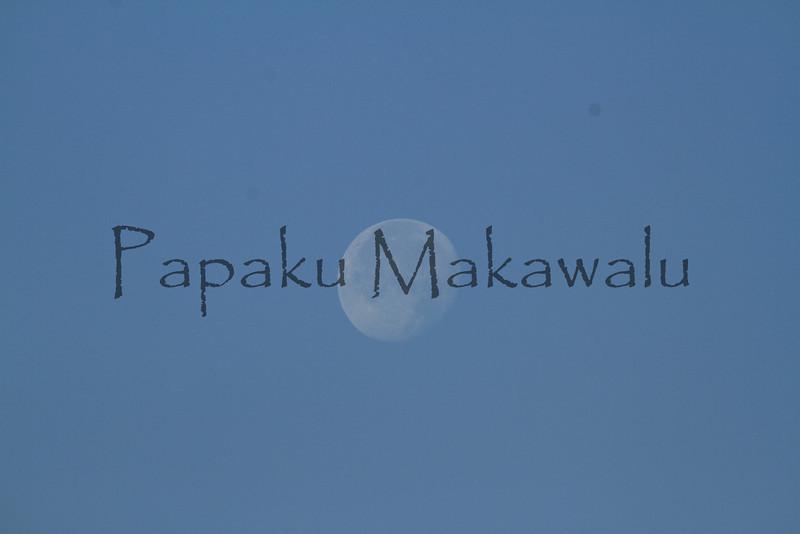 Laaukulua<br /> (c) Kalei Nuuhiwa