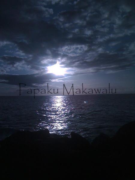 Kapaa, Kohala<br /> (c) Kekuhi Kealiikanakaoleohaililani