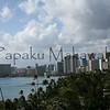 Makani.Waikiki<br /> (c) Kalei Nuuhiwa