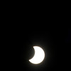 May 8, 2013 Partial Eclipse :