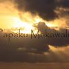 Awalua<br /> na Pualani Kanahele