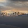 Sunrise<br /> na Kalei Nuuhiwa