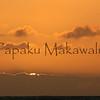 Sunrise.Kalaupapa<br /> na Kalei Nuuhiwa