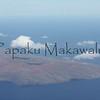 Kahoolawe<br /> (c) Pualani Kanahele