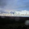 (c) Kalei Nuuhiwa 2011