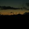 Winter Solstice<br /> Site 101<br /> (c) Kalei Nuuhiwa