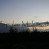 Winter Solstice<br /> Moaulaiki<br /> (c) Kalei Nuuhiwa