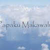 Kualau.Kaiwi Channel<br /> (c) Kalei Nuuhiwa