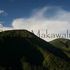 Puu Haloa?<br /> (c) Kalei Nuuhiwa