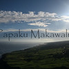 Hamakua<br /> (c) Kalei Nuuhiwa