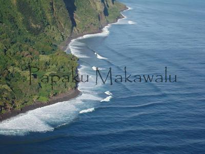 Hawaii Akau