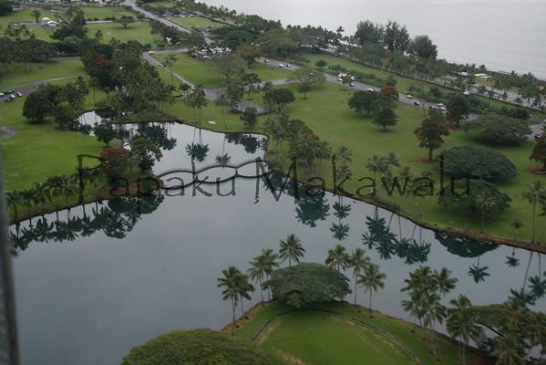 Wailoa River<br /> (c) Kalei Nuuhiwa