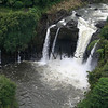 Waianuenue<br /> (c) Mehana Hind