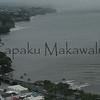 Kaipalaoa, Hilo Bay<br /> (c) Kuulei Kanahele