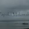 Mokuola, Hilo Bay<br /> (c) Kuulei Kanahele