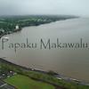 Hilo Bay<br /> (c) Kuulei Kanahele