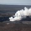 Halemaumau<br /> (c) Kalei Nuuhiwa