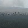 (c) Kalei Nuuhiwa