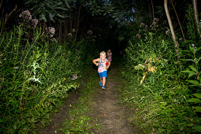 2 Fireflies i17s 7-17 (6)