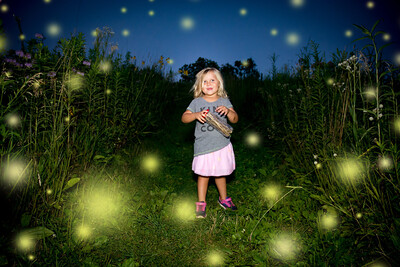 4 Fireflies i17s 7-17 (11)