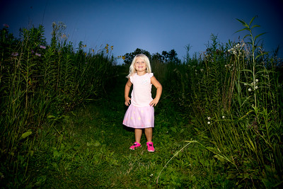 3 Fireflies i17s 7-17  (9)