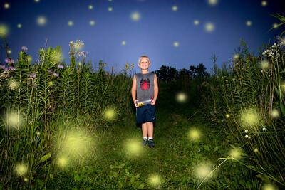 1 Fireflies i17s 7-17 (10)