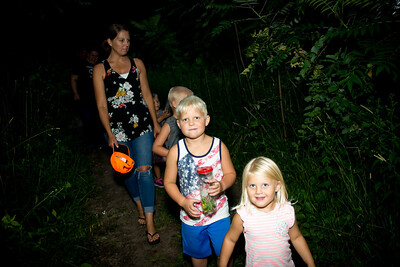 2 Fireflies i17s 7-17 (7)