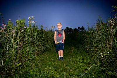 1 Fireflies i17s 7-17 (9)