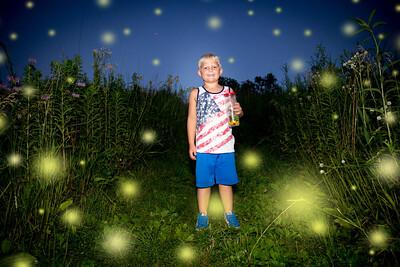 2 Fireflies i17s 7-17 (9)