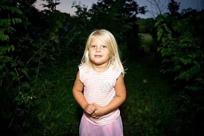 3 Fireflies i17s 7-17  (6)