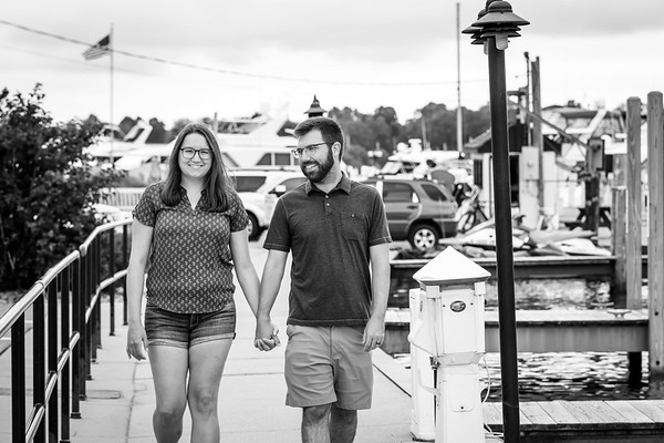 Kalie & Michael Proposal_004-BW