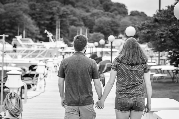 Kalie & Michael Proposal_005-BW