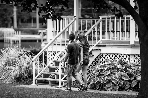 Kalie & Michael Proposal_001-BW