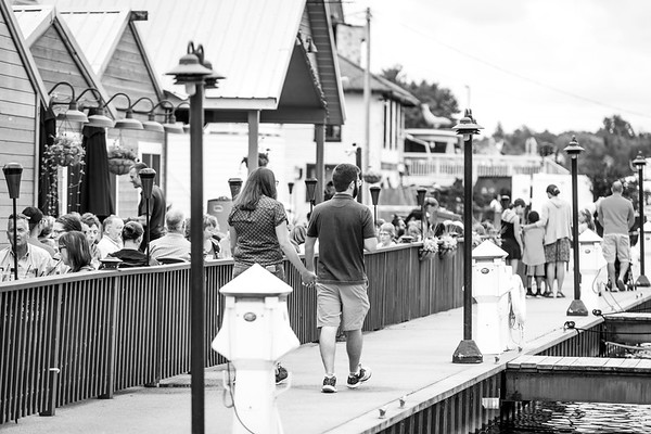 Kalie & Michael Proposal_002-BW