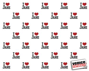 8x10-V2-Jane-3