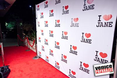 Jane-300