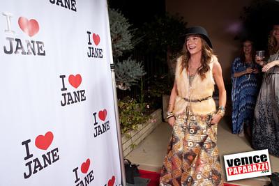 Jane-23