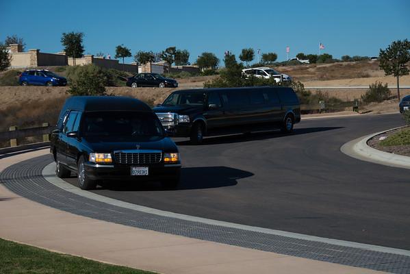 Snyder Funeral-8683