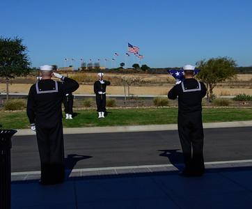 Snyder Funeral-8684