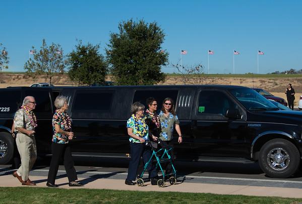 Snyder Funeral-8689