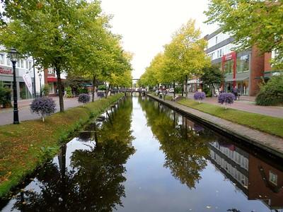 Papenburg 2013